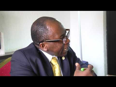 Excerpt of an interview with Joseph Wirba