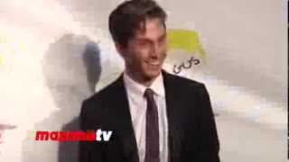 "Bobby Campo ""Stand Up For Gus"" Benefit Event Red Carpet"