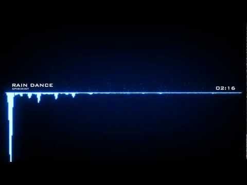 Rain Dance (New Genre!!)