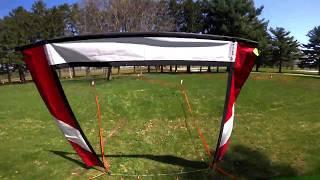 sky hawk fpv videos, sky hawk fpv clips - clipfail com