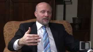 Future Treatment Options For HCV/HIV Co-Infected Patient