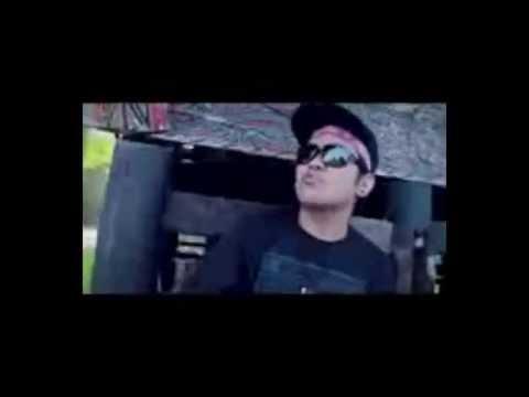 DJ MHC - siantar rap foundation sai horas ma batak toba[HD]
