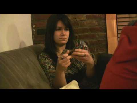 Download Broad City Ep2 - Abbi Gets Back Into Pot Part 2