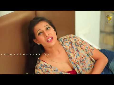 Download BAARISH  ANURAG SHORT FILMS   NEHA PATIL , AASHI ROY & SHAKESPEARE  NEW WEBSERIES