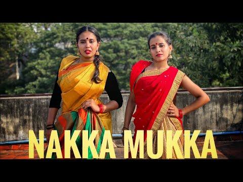 Nakka Mukka - (DJ Shanto's Tamil Dutch Rmx) [Raj Foysal Visual]