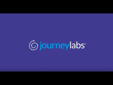 using-the-journeylabs-platform-to-improve-the-gaps-in-patient-care