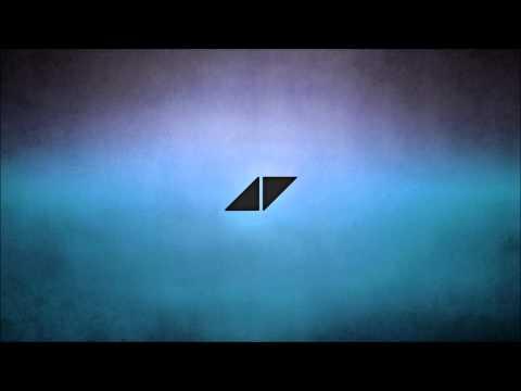Avicii - Addicted To You (David Guetta Remix) (HIGH QUALITY)