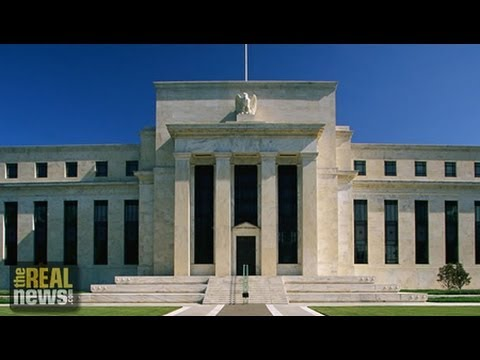 How Can Fed Policy Help Main Street?