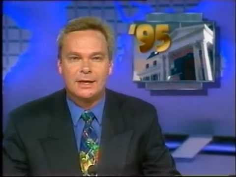 Presenting Headline news CCVtv