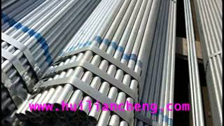 Schedule 40 black steel pipe with high performance in India for sale
