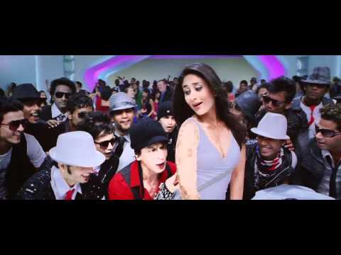 Criminal Full Song Ra One 2011 HD 720p BluRay.mp4