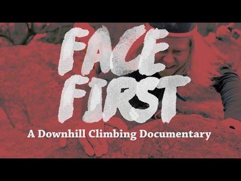 Downhill Climbing: A Mockumentary