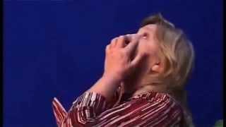 Как закапывать альбуцид и другие глазные капли(Видео рекомендации о правильном закапывании глазных капель (в т.ч.