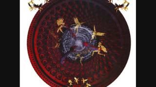 Prana - Boundless (Original Mix)