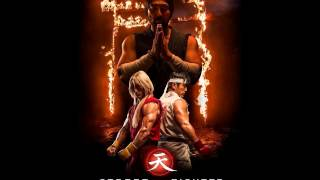 Street Fighter: Assassin's Fist Thai Subtitle