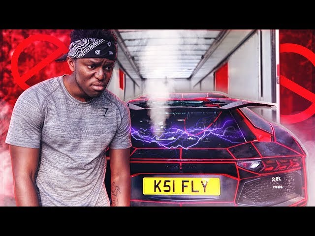 Ksi Net Worth 5 Fast Facts You Need To Know Heavy Com