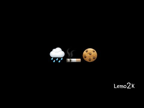 Guess the Rap song by the emoji (100 subs special)