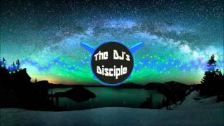 Capital Kings - Northern Sky (feat. KB)