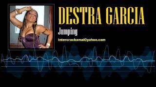 Destra Garcia - Jumping