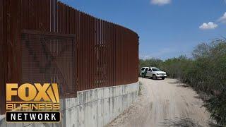 Border crisis will worsen if Congress doesn