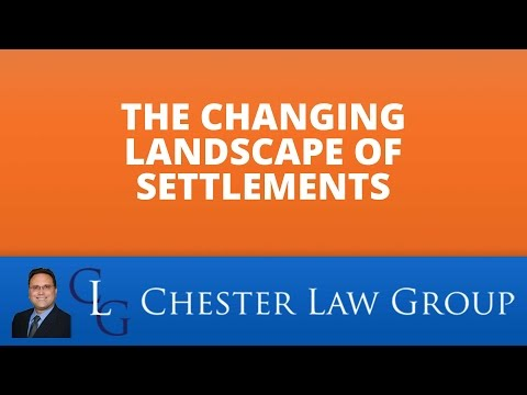 ohio-personal-injury-lawyer-discusses-changing-landscape-of-settlements-|-(800)-218-4243
