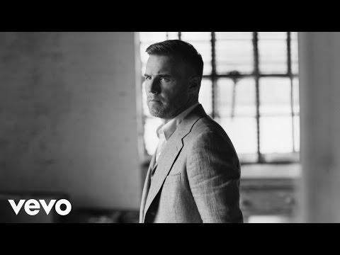 Gary Barlow - Since I Saw You Last
