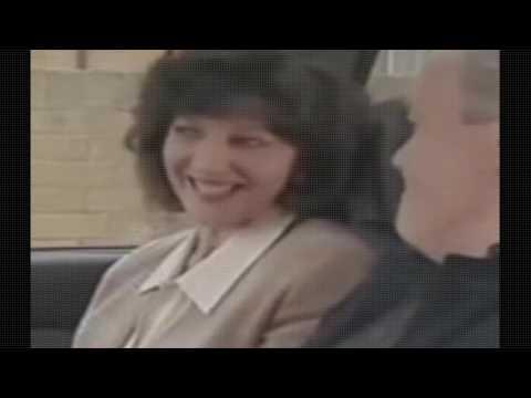 BBC  Next of Kin 1995 S01E07   The Nativity Play