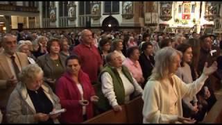 Uwielbienie ku czci Ducha Św. - ks. Piotr Glas