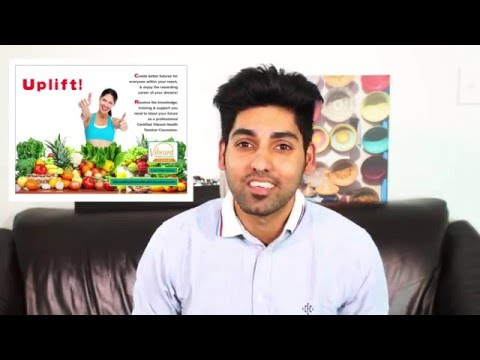 shamiz-explains-why-he-joined-the-vibrant-health-&-wealth-academy