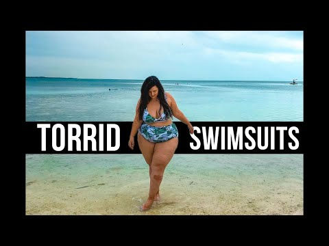 plus-size-fashion-torrid-swimsuits-try-on-haul-|-plus-swimwear-you-have-to-see!-|-sometimes-glam
