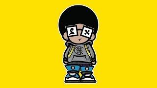 "[FREE] NLE Choppa Type Beat - ""Reset"" | Free Type Beat | Rap Beats Freestyle Instrumental Fast"