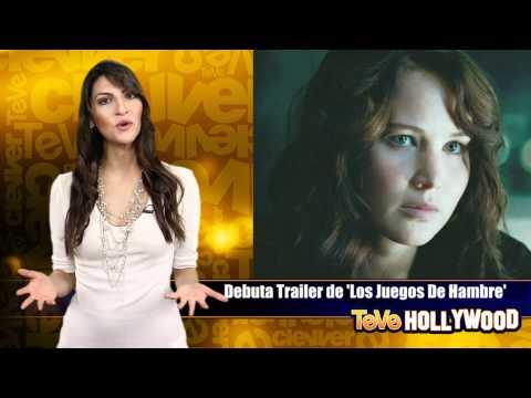 """teve-hollywood---debuta-trailer-de-""""los-juegos-de-hambre"""""""