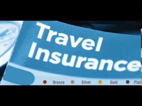 Affirmative Insurance policy