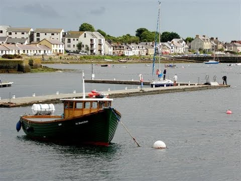 Places to see in ( Portaferry - UK )