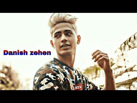 Danish Zehen Mera Tu Hi Hai Bass Yaara  Tere Yaar Bathere Ne  Danish Zehen Heart