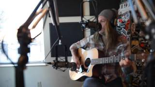 Скачать We Are Harlot Someday Acoustic Live KROCK Studios Syracuse NY