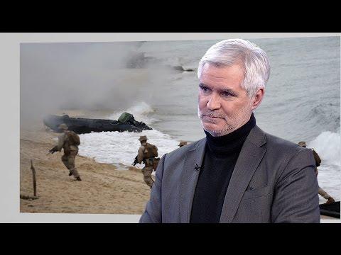 OTAN: à quoi sert l'alliance?