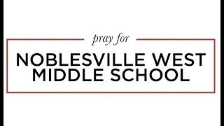 Noblesville West Middle School Shooting. When Will Enough Be Enough?