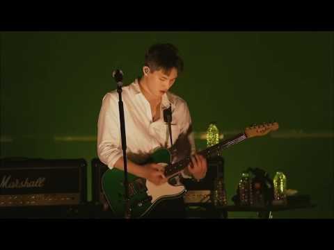 YOU'RE SO FINE _ CNBLUE (Live)