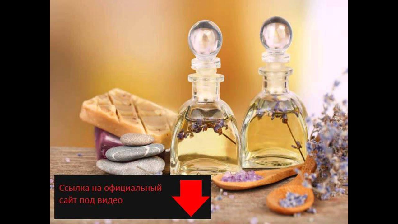 Каменное масло или белое мумие – это квасцы минерального происхождения, которые находятся на стенах пещер. По внешнему виду каменное масло может быть различным, от бело-желтого до серого цвета.