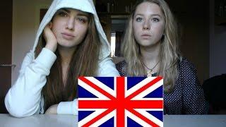 видео Учеба в Англии