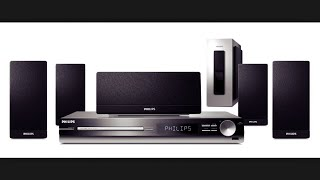 Philips hts3154 home cinema system specifications . For more videos subscribe please.