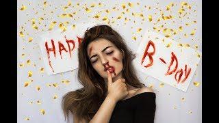 видео Идеи для празднования Дня Роджения