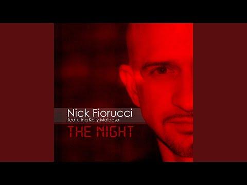 The Night (Bailey & Rossko Radio Edit)