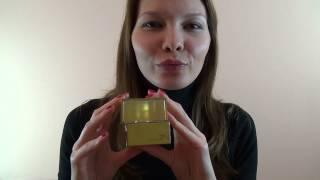 Zen от Shiseido (Зен Шисейдо) - Видео от AllureParfum.ru