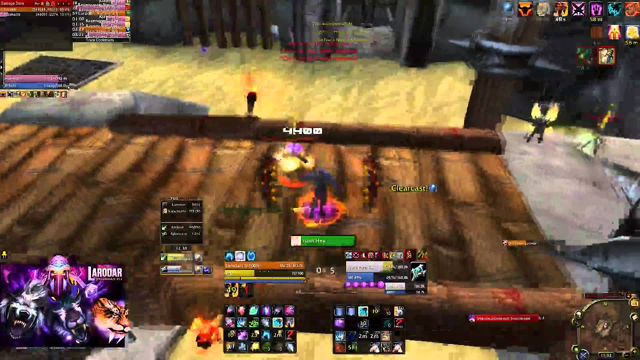 arena matchmaking wow Recent threads from mmo-champion 12:09 am with the hall of fame achievements being added wow arena world championships: summer season 2018 reveal: blizzard.