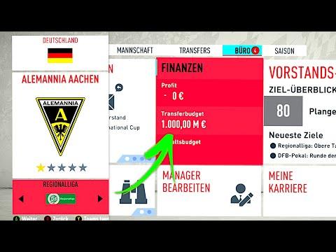 FIFA 20 :