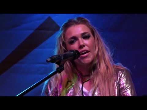 Rachel Platten - Congratulations live We Are LA Family Music Festival