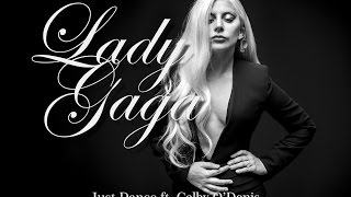 Lady Gaga - Just Dance ft  Colby O