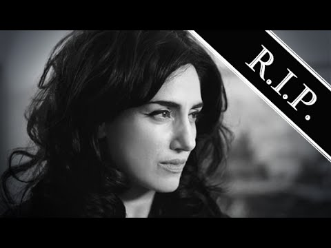 Ronit Elkabetz ● A Simple Tribute